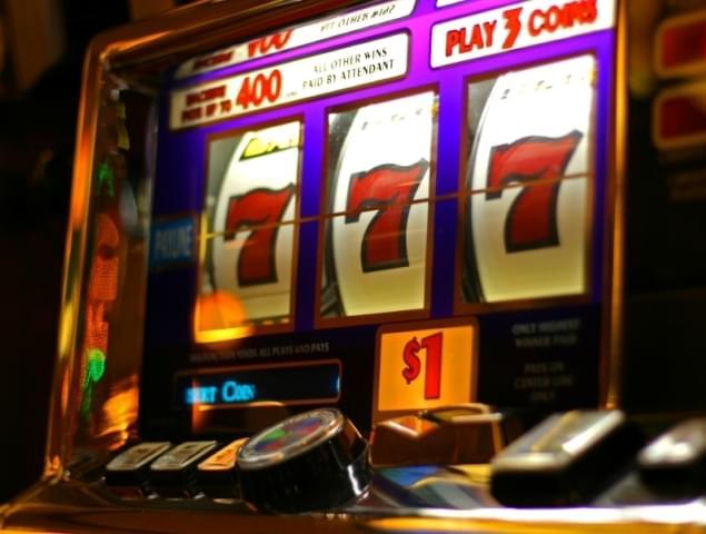 casino_slot_machine_CRRR1