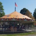 Hoopeston Hosting 76th National Sweetcorn Festival