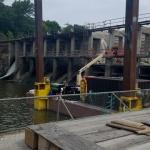 Aqua: Lake Vermilion Dam Not For Flood Control
