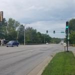 IDOT Studying Traffic Impact of Carle Development