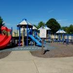 Danville Council Approves AMBUCS Agreement