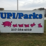 Citizens Voice Concerns Over Swine Facility