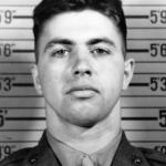 Danville Marine Killed in WWII is Identified