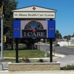 VA Hosting Veteran Patients' Week