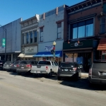 Downtown Danville Hosting Special Weekend Events