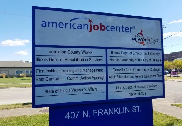 Job_Center_Sign_New_2018