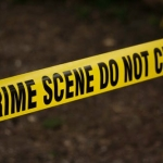 Danville Police Investigating Shots Fired