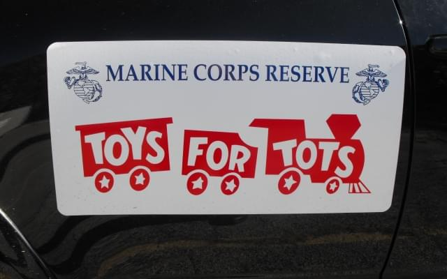 Toys_For_Tots_2015_Sign_121615