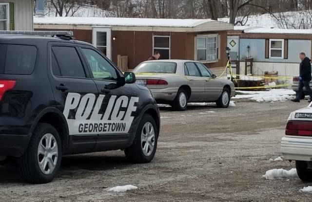 G_Georgetown_Shootings_032618_CRRR