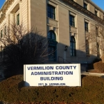 County Board May Honor Former Long-Time Member