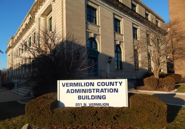 2018_V_Vermilion_Co_Admin_Building