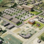 Council Donates Land for Carle Medical Campus