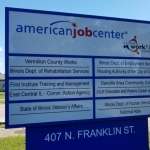 Unemployment Numbers Improve in Our Region