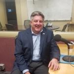 Duncan Optimistic About Congressional Bid