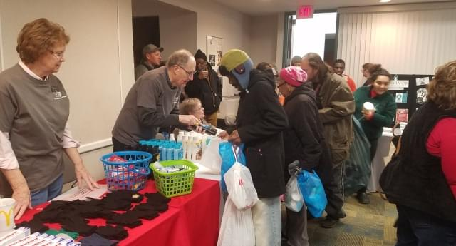 L_2020_Library_Homeless_event_0124202
