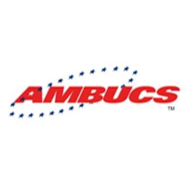 AMBUCS