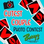 Vermilion County's Cutest Couple 2020