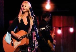 Best Country Songs of the Decade