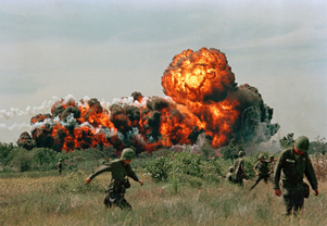 Greatest War Movies of All Time