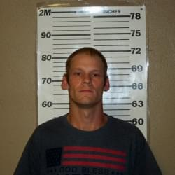 McLeansboro Man Sentenced 12 Years for Agg. Domestic Battery