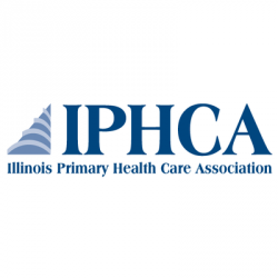 Community Health Centers in Illinois Facing Huge Losses and Layoffs