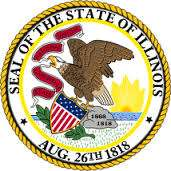 Illinois Calls on Licensed Medical Professionals to Assist in Fight Against COVID-19