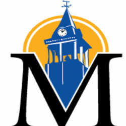 Marion Increases Fire Department Nonresident Service Fees