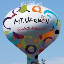 Mt. Vernon Building Housing Antioch International Assembly Declared Dangerous