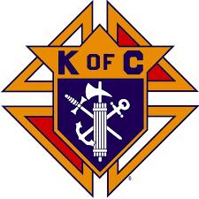 Marion Knights of Columbus Set for July 4 Fireworks Celebration