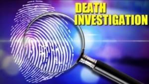Inmate Dies in Jackson County Jail, Prompting Investigation