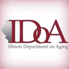 Illinois Dept. on Aging Distributes Tech to Keep Seniors Connected