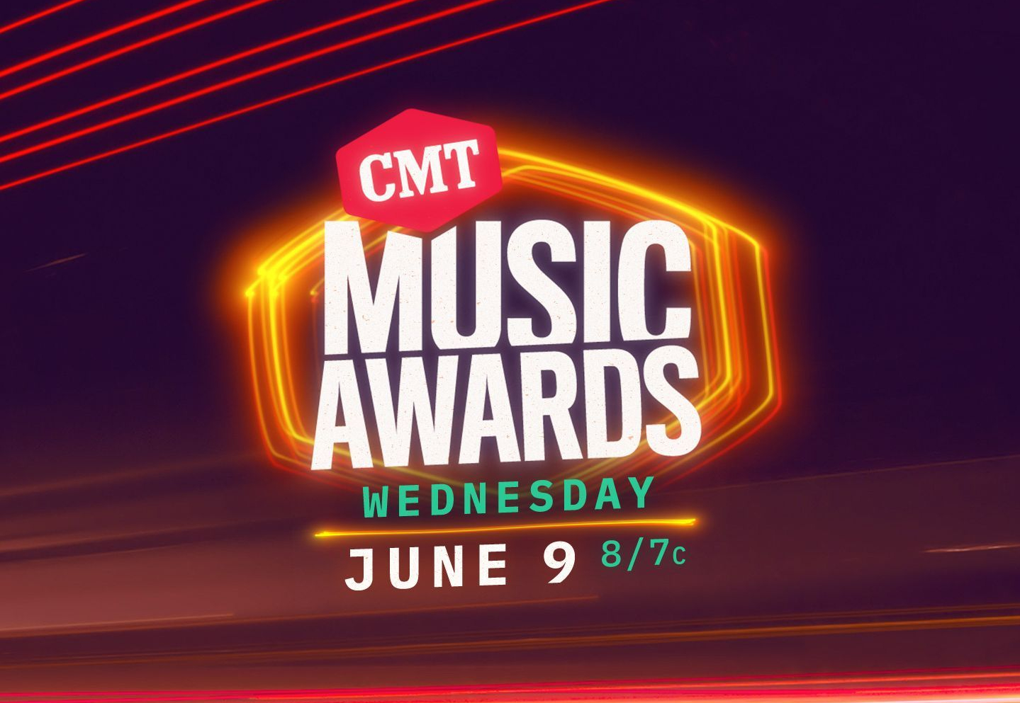 CMT Music Awards: See the List of Winners