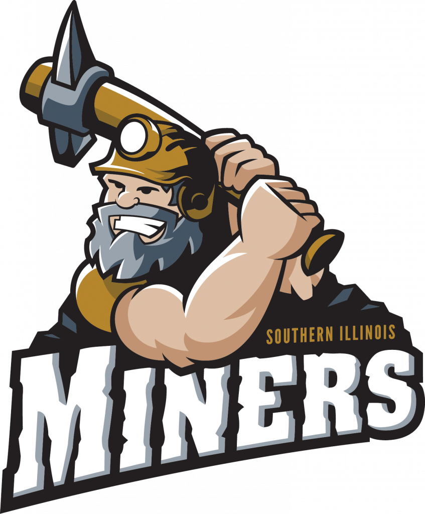 Southern Illinois Miners 2021
