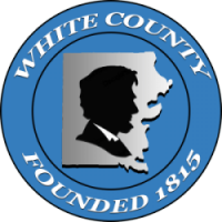 Additional Charges Filed Against Crossville Man in White Co.