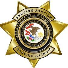 Johnston City Man Sentenced to IDOC for Burglary, Retail Theft