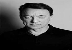 Drumming Legend Neil Peart Dies