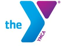 Jefferson County YMCA Announces Move with Purchase of First Presbyterian Church