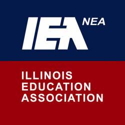 Illinoisans Don't Have High Regard for Public Schools, IEA Poll Shows