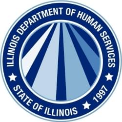 Over 450K Illinois Households to Receive Additional SNAP Benefits