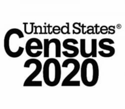 Dale Folwer: Residents Encouraged to Take Online Census