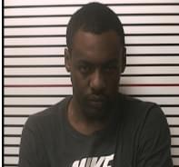 Carbondale Man Faces Weapons, Driving Charges After Report of a Firearm