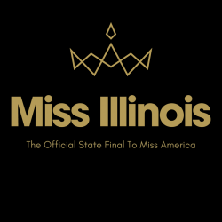 Miss Illinois Competition Postponed Until 2021 Due to COVID-19