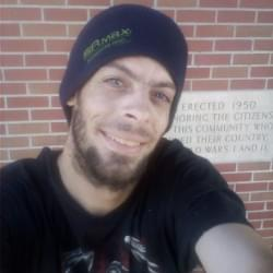 Family, Friends Searching for Eldorado Man Missing Since April