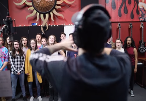 Godsmack – Unforgettable