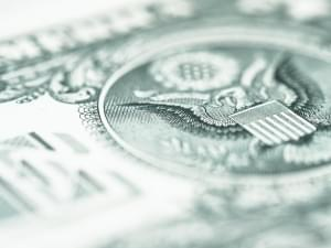 Illinois Revenues Drop Over $1.1B for 2020 Fiscal Year Due to COVID-19