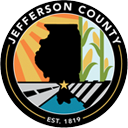Jefferson County Sheriff Receives Grant for Classroom Safety Improvements