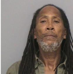 Second Man Arrested For Home Invasion Involving Battering