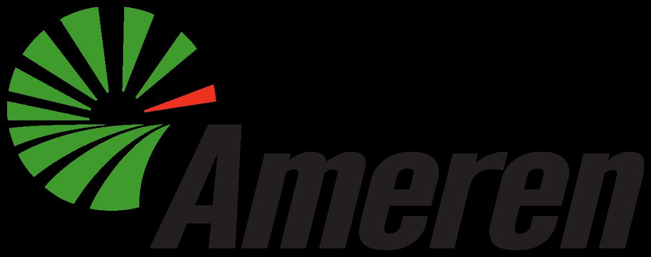Ameren Illinois Warning of Scams Amid Moratorium Extension