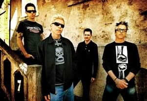The Offspring Has More Music Coming (Really)