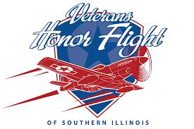 Veterans Honor Flight to Transport 87 Veterans to D.C.